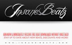 Buy Beats Online, Exclusive Beats For Sale, Download Rap Instrumentals. Hip Hop, Rock, R&B, Pop Beats With Hooks, Free Beats, Custom Made Beats, purchase...