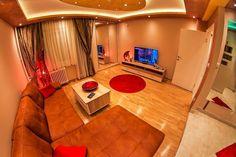 Apartman Vid  http://ift.tt/1O3mOWq