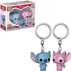 Disney Pop, Disney Pixar, Mickey Disney, Disney Cars, Mickey Mouse, Disney Stitch, Lilo Stitch, Angel Lilo And Stitch, Stitch Character