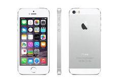 iPhone 5S Apple com 16GB