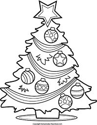 black and white christmas images for cards - Google Search