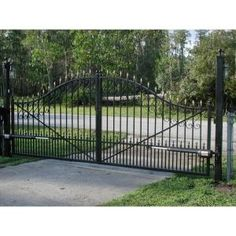 55 Best Gate Opener Images In 2013 Gate Openers
