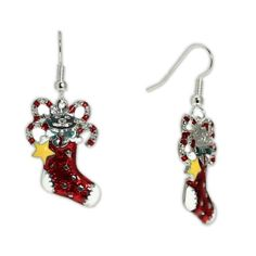 Stocking Stuffed with Kitty Cat & Candy Canes Earrings in... https://smile.amazon.com/dp/B00GF40BWC/ref=cm_sw_r_pi_dp_x_wwZmybCFYJVPS