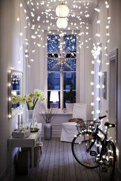 entry_hall_ lights