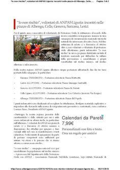 Albenga corsara - 13 ottobre (pag.1/2)