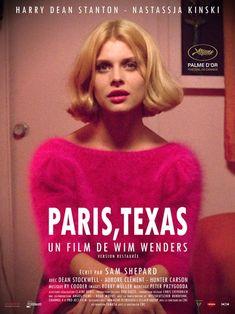 paris texas film online