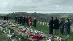 The Crown: Aberfan avatars Queen Elizabeth Ii Reign, Princess Elizabeth, Crown Netflix, Peter Townsend, Act Of God, Hyde Park Corner, Hits Close To Home, Ripper Street, Smoke And Mirrors