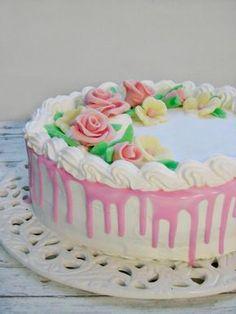 torta al cocco con crema di mascarpone.jpg