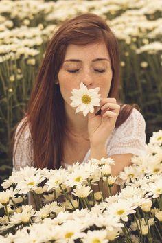 photografy flower tattoo art - Tattoos And Body Art Photography Women, Light Photography, Film Photography, Floral Photography, Street Photography, Landscape Photography, Fashion Photography, Wedding Photography, Tumblr Girls