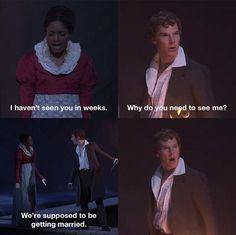 #NTLive #Frankenstein Theatre Shows, National Theatre, Meme Template, Benedict Cumberbatch, Frankenstein, Getting Married, Movie Tv, Memes, Face