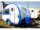 Check out this 2013 Little Guy T@B 16U listing in Eugene, OR 97402 on RVTrader Mobile. This Travel Trailer listing was last updated on 23-Jun-2013. It is a  Travel Trailer and is for sale at $18529.