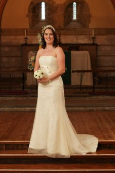 Rachel May To make an appointment to see our full collection please email Lynda at l.wodehouse@talk21.com
