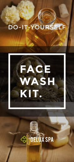 27 a do it yourself face scrub kit that uses the finest natural 27 a do it yourself face scrub kit that uses the finest natural ingredients of that month to exfoliate your skin and keep it healthy this kit c solutioingenieria Image collections