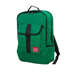 Manhattan Portage Cordura Lite Stuyvesant Backpack ** Continue to the product at the image link. (This is an Amazon Affiliate link and I receive a commission for the sales)