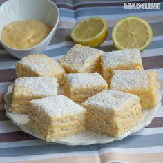 Prajitura Alba ca Zapada keto / Ket Snow White cake - Madeline. Snow White Cake, Cornbread, Keto, Vegetarian, Vegan, Ethnic Recipes, Desserts, Food, Millet Bread
