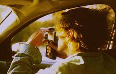 capturing life on film