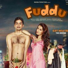 Fuddu Movie download