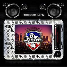 Found Can U Werk Wit Dat (Edit) by The Fixxers with Shazam, have a listen: http://www.shazam.com/discover/track/44952713