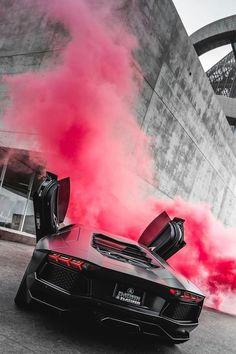 Lamborghini Aventador #lamborghiniaventador Luxury Sports Cars, Sport Cars, Lamborghini Aventador, Ferrari, Mercedes Benz Mclaren, Mclaren Mp4, Jaguar Xk, Cute Cars, Ford Gt