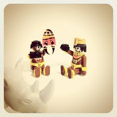 #playmobil #doll #camera #instagram #animal