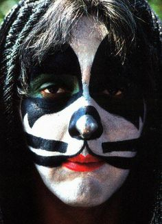 Photo of Happy Birthday Peter Criss ~December 1945 for fans of Peter Criss 37915745 Peter Criss, Rock Band Photos, Rock Bands, Rock N Roll, Paul Kiss, Vinnie Vincent, Eric Carr, Kiss Pictures, Lucha Libre