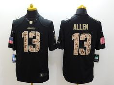 Nike Dolphins Dan Marino Black Men s Stitched NFL Limited Salute to Service  Jersey And Aqib Talib 21 jersey 4c4ae15bf