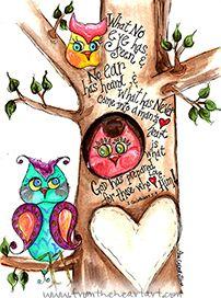 From the Heart Art Bible Verse Art, Bible Scriptures, Bible Quotes, Scripture Doodle, Memory Verse, Biblical Quotes, Christian Art, Christian Quotes, Journaling