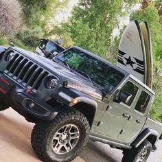 2014 Jeep Wrangler, Jeep Rubicon, Dodge Ram Crew Cab, 2nd Gen Cummins, Granite Colors, Tonneau Cover, Jeep Gladiator, Jeep Truck, Jeep Life