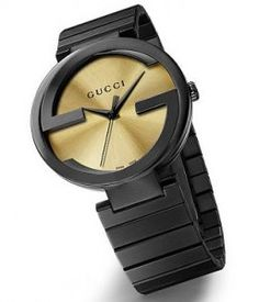 a7980a88eb9 Top notch Gucci watch brands for men available for you.....check
