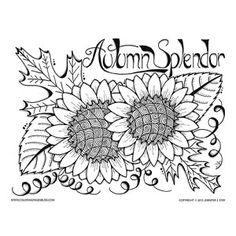45 best craft free downloads printables drawings etc