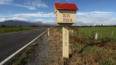 Entertainment and fun: Christchurch woman thought mail thefts were 'funny...