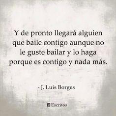 ⚜ Jorge Luis Borges