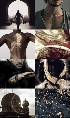 Seeta Bapodra's life suddenly becomes a battle of survival when she marries the future king. Night Aesthetic, Aesthetic Photo, Aesthetic Girl, Arab Wallpaper, Wrath And The Dawn, African Girl, Beautiful Stories, Arabian Nights, Character Aesthetic