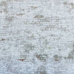 Image result for exposed brick wallpaper