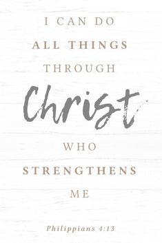 New Quotes About Strength Life Woman Bible Verses Ideas Bible Verses For Women, Encouraging Bible Verses, Bible Encouragement, Bible Words, Favorite Bible Verses, Scripture Quotes, Bible Scriptures, Faith Quotes, Life Quotes