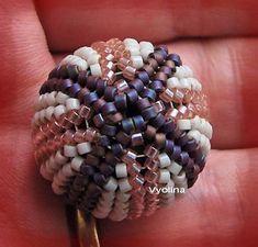 Blog de vyolina - Page 97 - perlomania - Skyrock.com