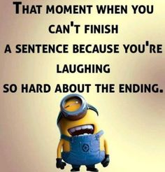 No matter how many times you watch the funny faces of these minions each time they look more funnier…. So we have collected best Most funniest Minions images collection . Funny Minion Pictures, Funny Minion Memes, Minions Quotes, Funny Relatable Memes, Funny Jokes, Minions Pics, Hilarious Pictures, Minion Stuff, Evil Minions