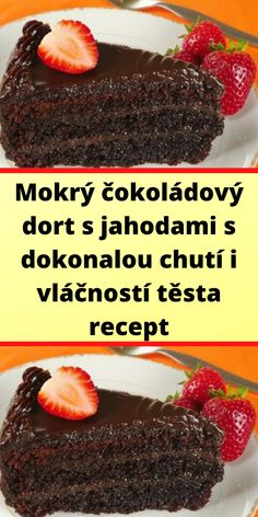 Sweet Recipes, Cheesecake, Beef, Baking, Food, Cakes, Meat, Cake Makers, Cheesecakes
