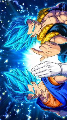 Dragon Ball Z Iphone Wallpaper, Goku Wallpaper, Dragon Ball Image, Dragon Ball Gt, Gogeta E Vegito, Goku E Vegeta, Foto Do Goku, Naruto Art, Animes Wallpapers