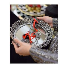 Discover recipes, home ideas, style inspiration and other ideas to try. Ring Holder Wedding, Ring Pillow Wedding, Wedding Stage, Dream Wedding, 18th Birthday Ideas For Boys, Beautiful Girl Facebook, Iranian Wedding, Afghan Wedding, Wedding Couple Poses Photography