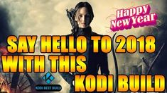 TOP KODI 17.6 BUILD FOR 2018 THE SINGLETON ENTERTAINMENT BUILD NEW ALL-IN-ONE BUILD FOR YOUR KODI DEVICE WITH COMPLETE SETUP GUIDE