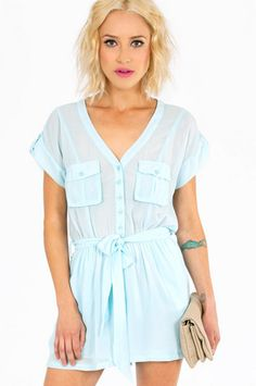 Basic Space Romper $52 http://www.tobi.com/product/50609-tobi-basic-space-romper?color_id=67870_medium=email_source=new_campaign=2013-06-15