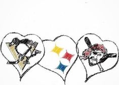 Steel Curtain, Jolly Roger, Penguins, Snoopy, Play, Baseball, Fictional Characters, Penguin