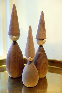 Image result for pels nisse #WoodcraftPlans