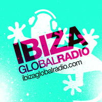 Sebastian Markiewicz & Bravofox @ Ibiza Global Radio Hosted By Bravofox Radio  September 10th 2014 by Sebastian Markiewicz on SoundCloud