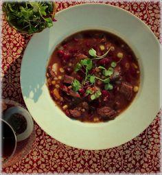 White bean dip, Bean dip and White beans on Pinterest
