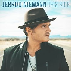 Buy This Ride by Jerrod Niemann at Mighty Ape NZ. 2017 album from the country music artist. His Ride – his fourth major album and his first for Curb Records -marks the beginning of a new chapter for t. God Made A Woman, Jerrod Niemann, Lee Brice, Warner Music Group, Country Music Artists, Album Songs, Music Albums, New Music, Lyrics