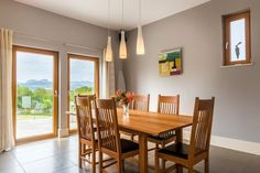 View our wide range of Houses for Sale in Kenmare, Kerry.ie for Houses available to Buy in Kenmare, Kerry and Find your Ideal Home. Ideal Home, Windows, House, Ideal House, Window, Haus, Homes