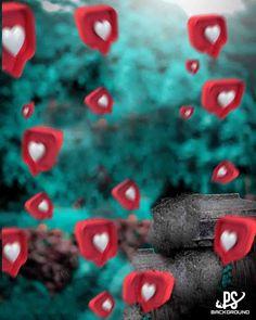 Desktop Background Pictures, Hd Background Download, Studio Background Images, Background Images For Editing, Black Background Images, Instagram Background, Best Background Images, Photo Background Images, Picsart Background