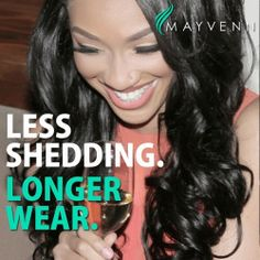 https://wickedsass.mayvenn.com/ Shop Hair Mayvenn for Beautiful Hair #Malysian #brazilian and more! free shipping!  Shop our EMPIRE SALE AND GET 15%OFF